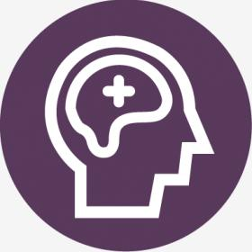 South East Mental Health Network - 15th May 2018